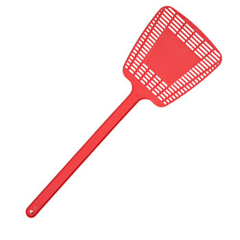 "16"" Long Mega Fly Swatter - Personalization Available"