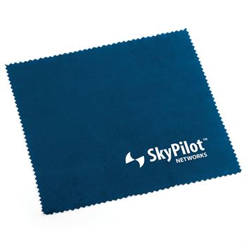 Galaxy Screen Cleaning Cloth - Personalization Available