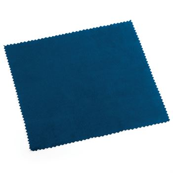 Galaxy Screen Cleaning Cloth