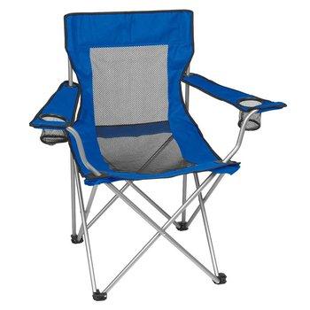 Mesh Folding Chair