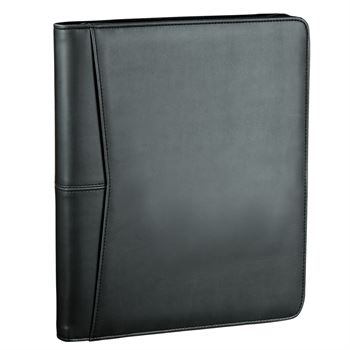 Portfolio/iPad® Stand/Holder - Personalization Available