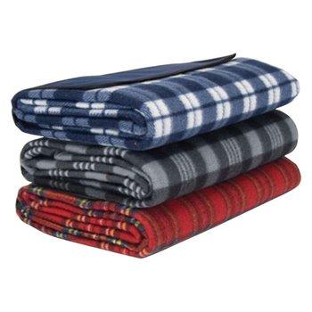 Shop all custom Blankets