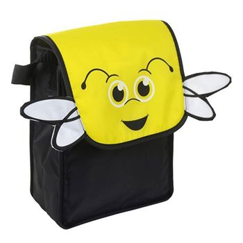 """PAWS""itive Pals Lunch Bag - Personalization Available"