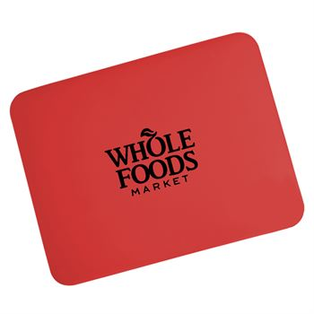 Flexible Cutting Board - Personalization Available