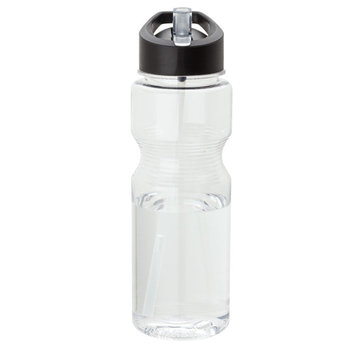 24-oz. Tritan™ Water Bottle - Personalization Available