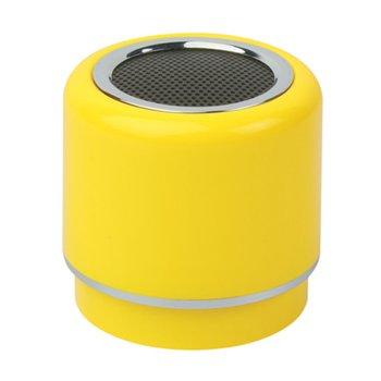 Nano Speaker - Personalization Available