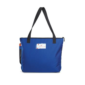 Madison Business Tote - Personalization Available