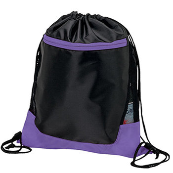 Sport Bag - Personalization Available