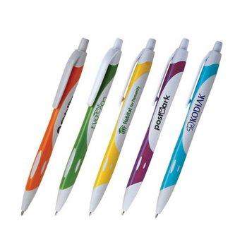 Vixen Citrus Pen - Personalization Available