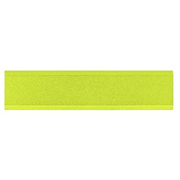On The Go! Power Saver Bank