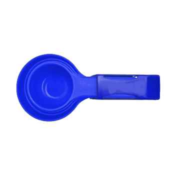 Measure-Up Cups - Personalization Available