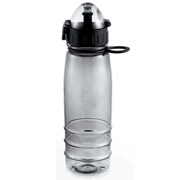 22-oz. Marathon BPA-Free Sport Bottle - Personalization Available
