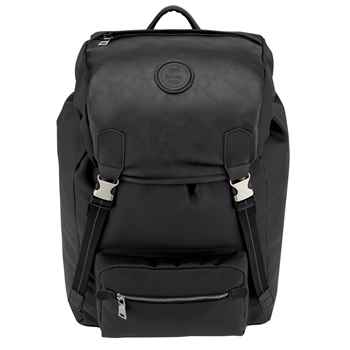 Luxury Traveler Backpack - Personalization Available