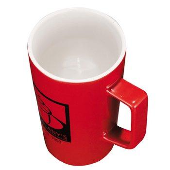 Venti 20 Oz Ceramic Mug - Personalization Available