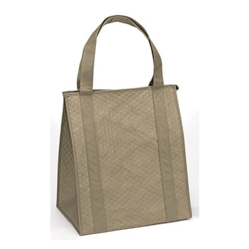 Therm-o-tote - Personalization Available