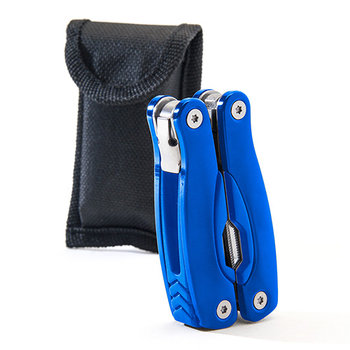 Gripper Multi-Tool - Personalization Available