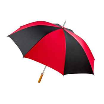 Pro-AM Golf Umbrella - Personalization Available