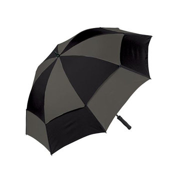 Wind Tamer Oversize Windproof Umbrella - Personalization Available