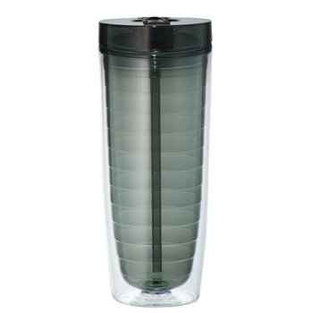 20-Oz. Hot & Cold Flip N Sip Vortex Tumbler - Personalization Available