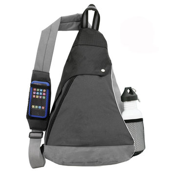 Hawthorne Sling Bag - Personalization Available