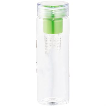25-Oz. Fruiton BPA-Free Infuser Bottle - Personalization Available