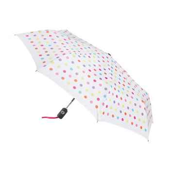 totes® Auto Open/Close Umbrella - Personalization Available