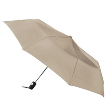 totes® Auto Open Folding Umbrella - Personalization Available