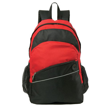 Solara Backpack - Personalization Available
