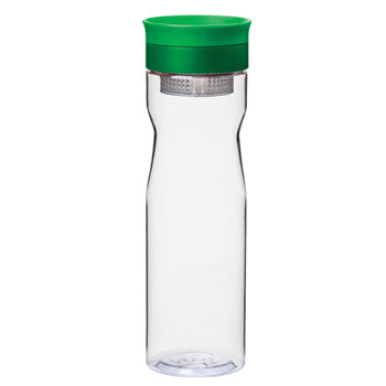 25-oz. Tritan™ Infusion Water Bottle - Personalization Available