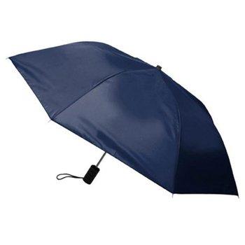 Economy Auto Open Folding Umbrella - Personalization Available