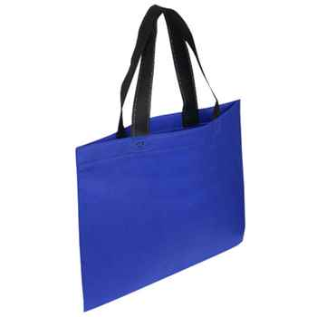 Landscape Recycle Shopping Bag - Personalization Available