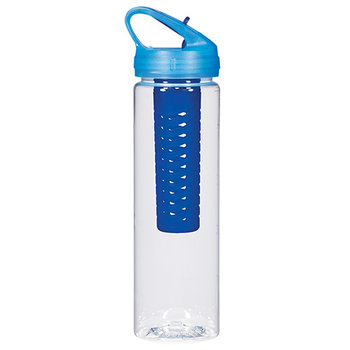 25-Oz. Fruit Fusion Bottle - Personalization Available