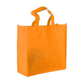 Grocery Tote Bag - Personalization Available
