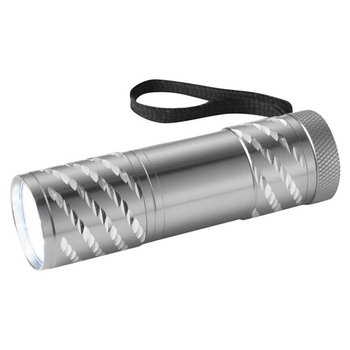 Astro Flashlight - Personalization Available