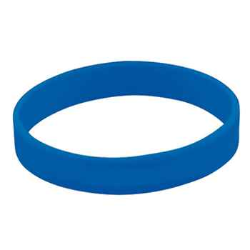Quick Turn Pad Printed Wristband - Personalization Available