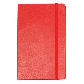 Moleskine ® Hard Cover Ruled Large Notebook