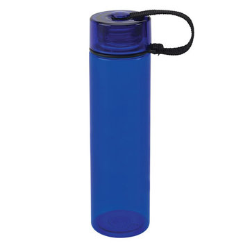 20-Oz. Skinny Water Bottle - Personalization Available