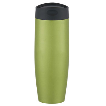 16 Oz. Double Wall Stainless Steel Tumbler - Personalization Available