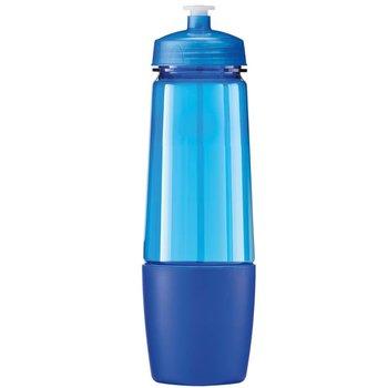 28-oz Polysure Sip'N'Pour Bottle - Personalization Available