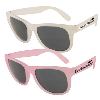 UV Color Changing Mood Shades- Personalization Available