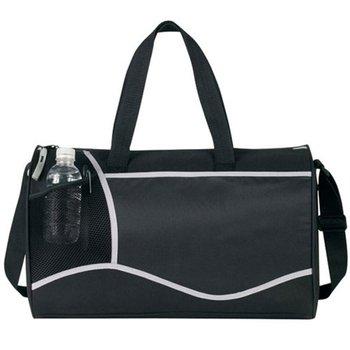 Cross Sport Duffel Bag