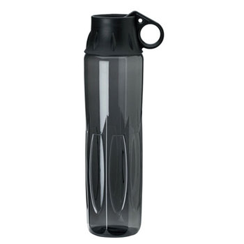 24-oz. Tritan ™ Water Bottle - Personalization Available