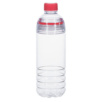 28 oz. Easy-Clean Water Bottle - Personalization Available