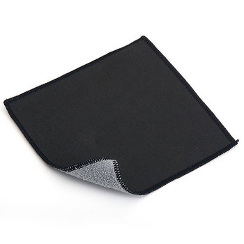 Neptune Tech Cleaning Cloth - Personalization Available