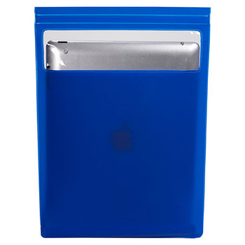 Water-Resistant iPad ® /Tablet Case - Personalization Available