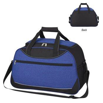 Hobo Duffel Bag