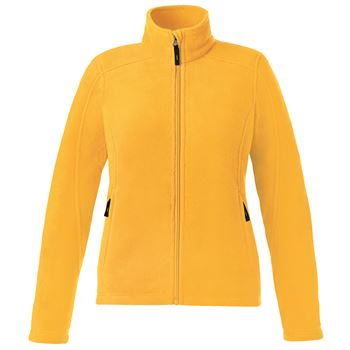 Ladies' Core 365 ™ Fleece Jacket