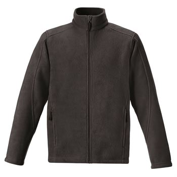 Men's Core 365™ Journey Fleece Jacket - Personalization Available