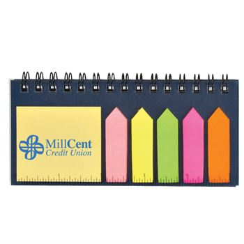 Multi-Use Desk Set - Personalization Available