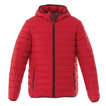 Norquay Insulated Mens Jacket